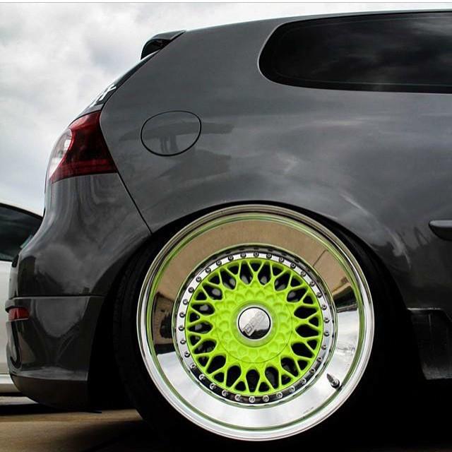 bbs wheel ideas (1)