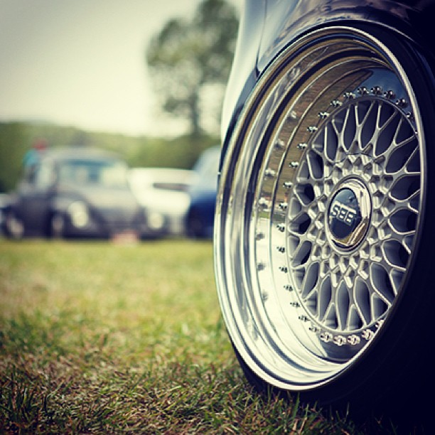 Tire Size Guide >> BBS Wheel Inspiration Gallery! - The Tyre Finder