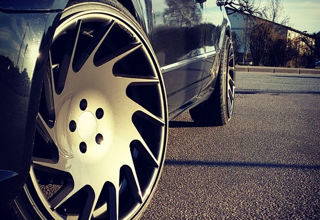 vossen wheels (2)